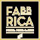 logo-la-fabbrica125x125